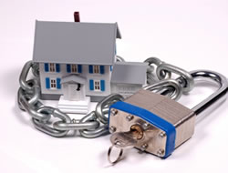 Security Systems in Long Beach